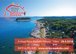 4. Road Race Medulin Riviera